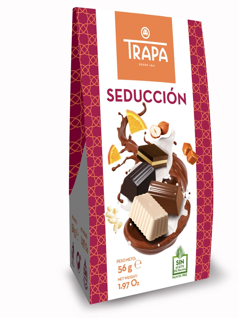 Creminos Seducción Bag